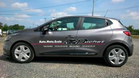Duchet-Renault-Clio-Valognes