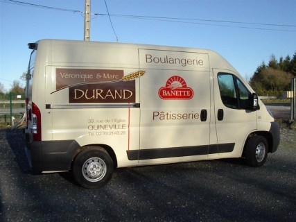 Durand-Fiat-Ducato-Quineville