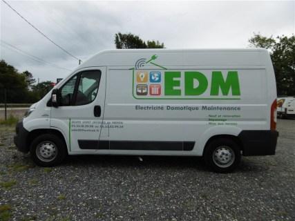 EDM-Fiat-Ducato-St-Jacques-de-Nehou