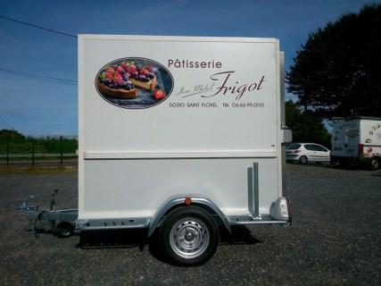 Frigot-Remorque-Saint-Floxel