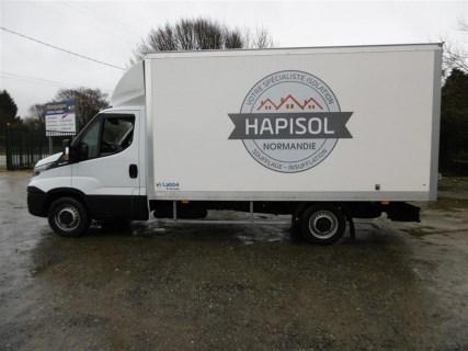 Hapisol-Iveco-Daily-1-Montebourg