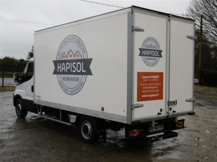 Hapisol-Iveco-Daily-2-Montebourg