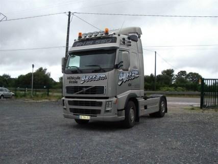 Seccam-Volvo-550-Cherbourg