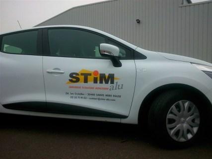 Stim-Renault-Clio-Ste-Mere-Eglise