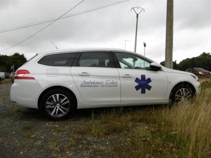 Tellier-Ambulances-Peugeot-308-Montebourg