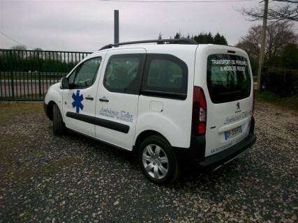 Tellier-Ambulances-Peugeot-Partner-Montebourg