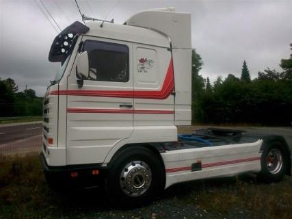 Thivier-Scania-143-St-Sauveur-le-Vicomte