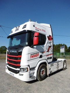 Thivier-Scania-R730-St-Sauveur-le-Vicomte