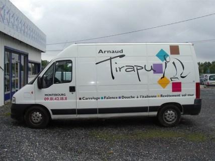 Tirapu-Fiat-Ducato-Montebourg
