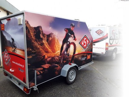 UST-Cyclisme-Remorque-1-Equeurdreville