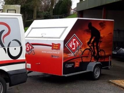 UST-Cyclisme-Remorque-2-Equeurdreville