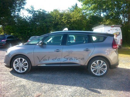 Val-de-Saire-Taxi-Renault-Scenic-St-Vaast-la-Hougue