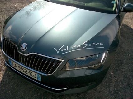 Val-de-Saire-Taxi-Skoda-Superb-St-Vaast-la-Hougue