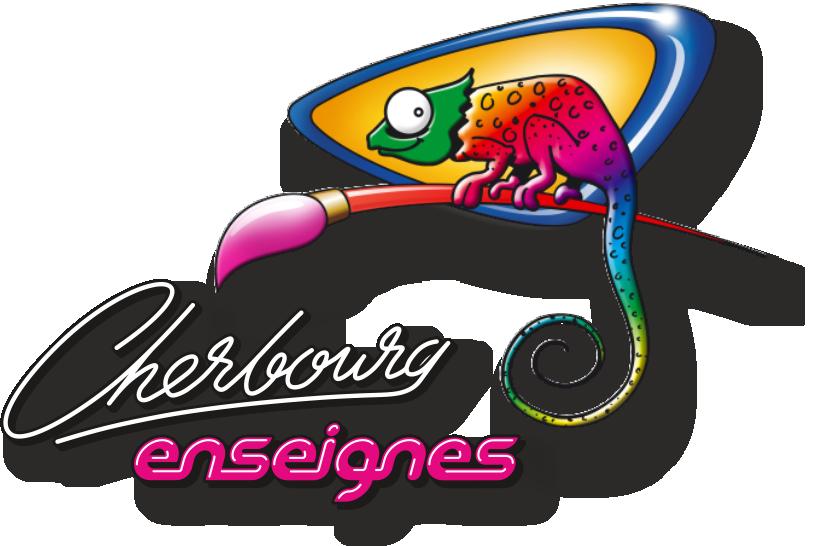Cherbourg Enseignes